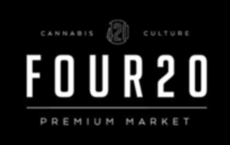 Four 20 Premium Market | Red Deer