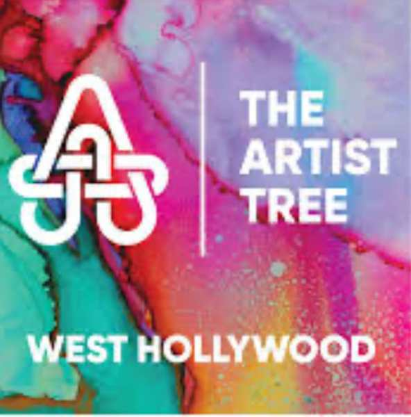 The Artist Tree | West Hollywood
