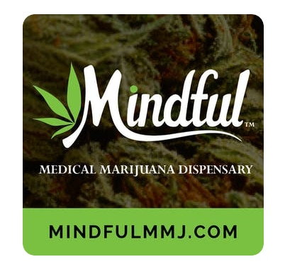 Mindful Medical Marijuana Dispensary