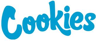 Cookies Woodland Hills