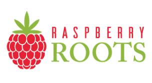 Rasberry Roots
