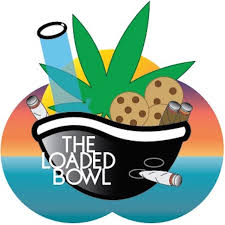 The Loaded Bowl