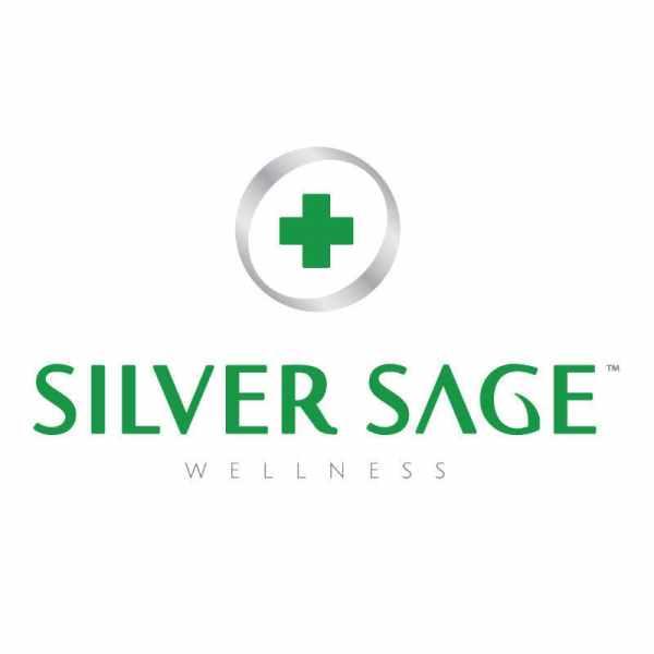 Silver Sage Wellness