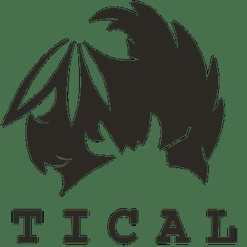 Tical