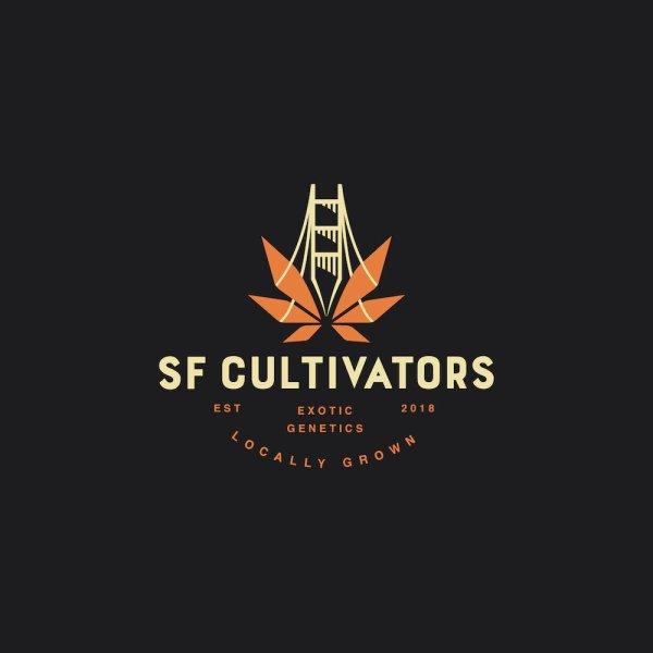 SF Cultivators