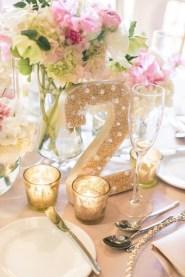 mesa boda 3