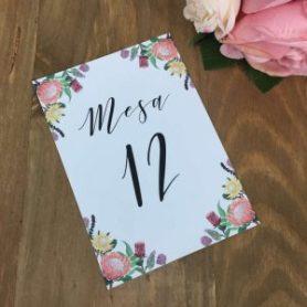 mesa boda 6