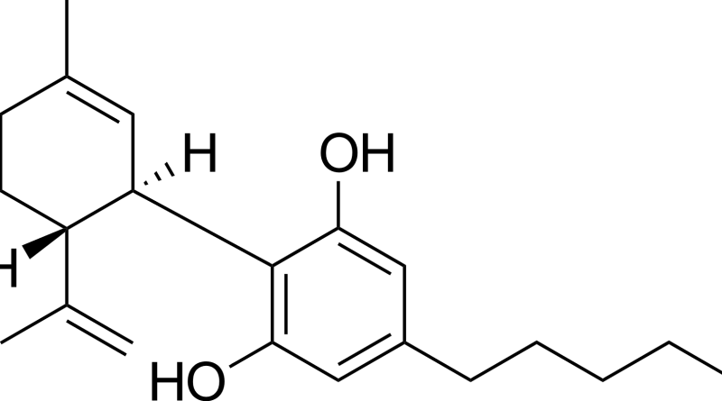 what is cbd, what are the effects of cbd, how does cbd work, cbd, cannabidiol, cannabinoids, endocannabinoid system, anandamide, cannabis, legal cannabis, legal weed, medical marijuana