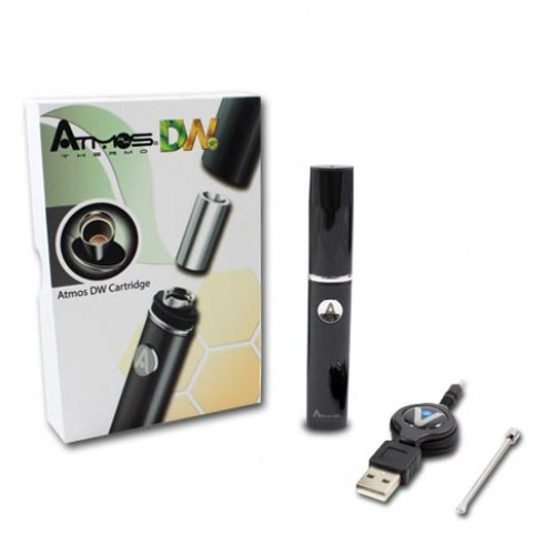 atmos-thermo-dw-vaporizer-all_1_1