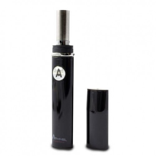 atmos-thermo-dw-vaporizer-lid-removed_1