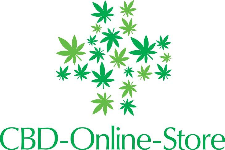 cbd online store, cbd, cbd-online-store