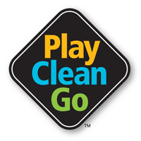 Play-clean-go