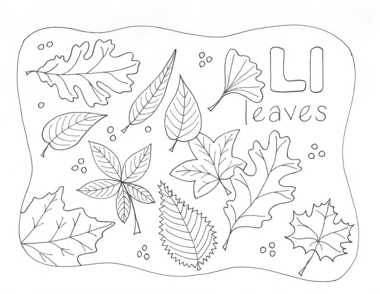 Kleurplaten Letter L.Cijfertekening Tot 1000 Iz55 Blessingbox Wallpaperzen Org