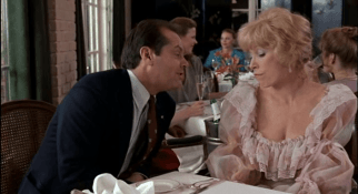 Terms-of-Endearment-Nicholson