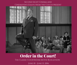 Order-in-the-Court-Adams-Rib-banner