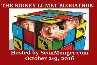 sidney-lumet-blogathon-3