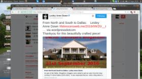 screenshot-at-2016-09-27-203330