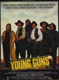 young_guns-852792369-large