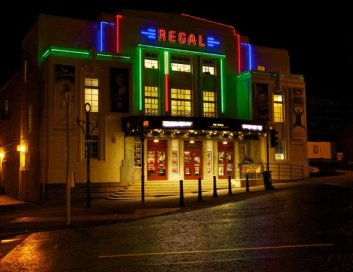 regal-community-theatre