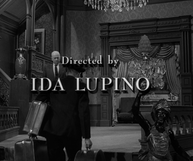 Ida Lupino