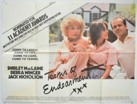 terms of endearement - cinema quad movie poster (1).jpg