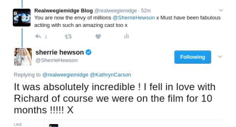 hewson