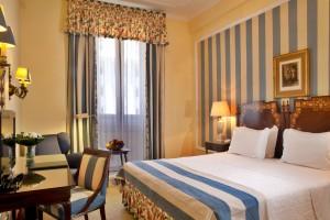 hotel-avenida-palace-0142