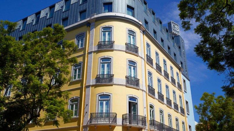 lisbon-cs-vintage-lisboa-hotel-310716_1000_560