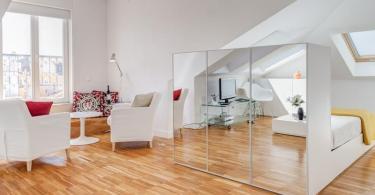 Hello Lisbon - Bairro Alto Apartments - Studio