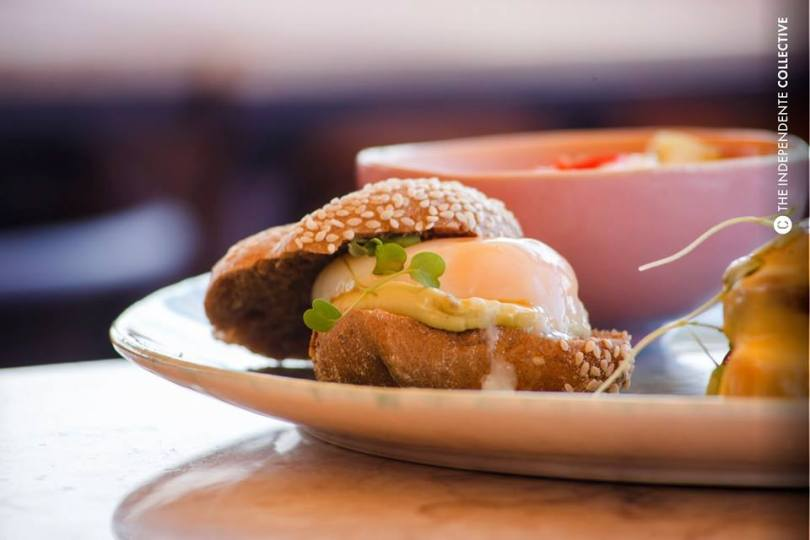 insolito-restaurante-bar-brunch-lisbonne