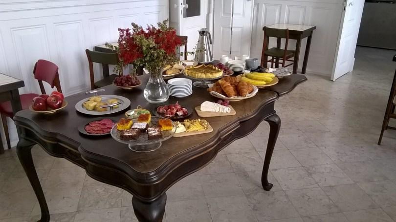 brunch-nova-cafetaria-mnac