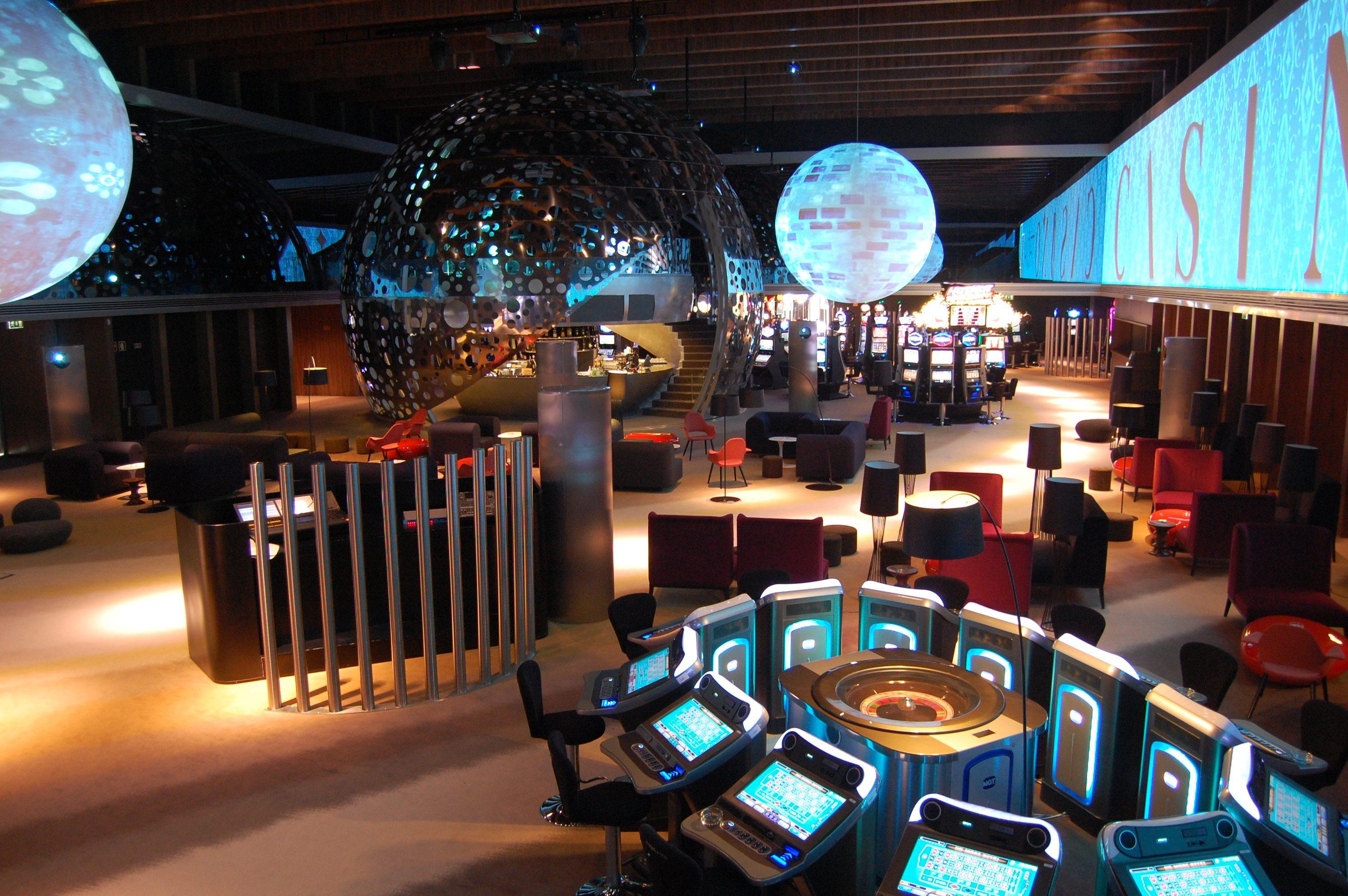 Casino de jeux a lisbonne shopping fallsview casino