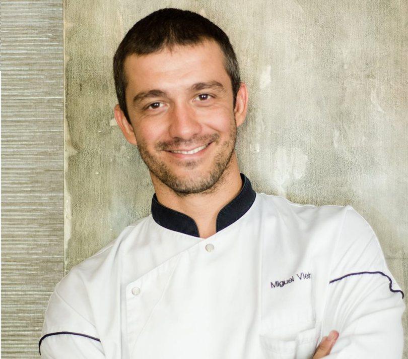 Chef-Miguel-Rocha-Vieira-1-etoile-Cascais-Lisbonne