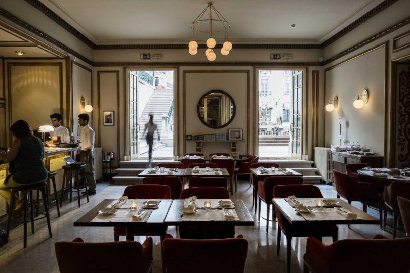 Restaurant-1-etoile-Belcanto-Lisbonne-Jose-Avillez