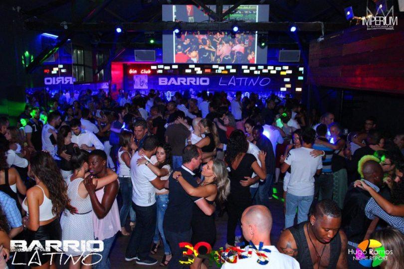 barrio-latino-boite-de-nuit-discotheque-kizomba-salsa-lisbonne