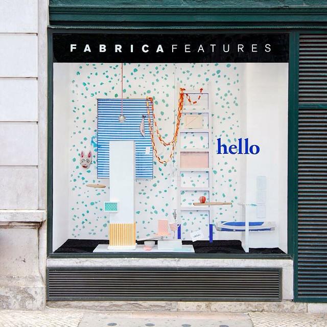 fabrica-features-centre-artistique-benetton-cadeaux-et-souvenirs-lisbonne