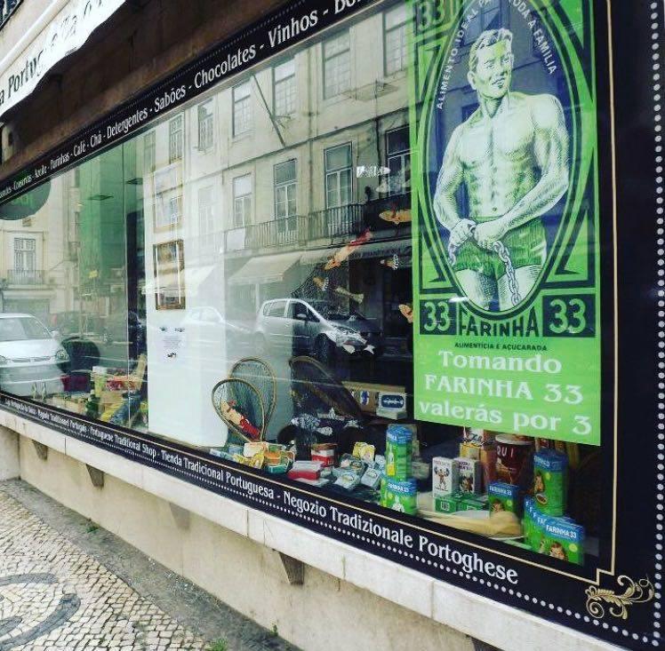 oja-portugueza-boutique-souvenirs-et-cadeaux-lisbonne