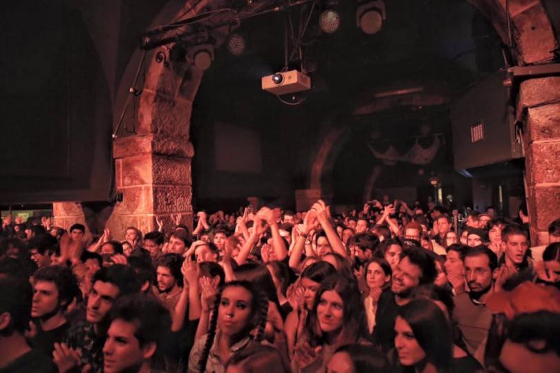 music-box-discotheque-boite-de-nuit-salle-de-concert-lisbonne