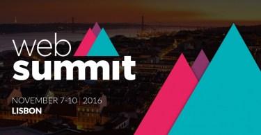 web-summit-2016-lisbonne
