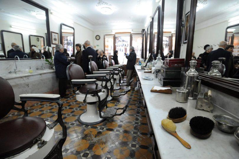 barbearia-campos-cabelleireiro-barbier-coiffeur-homme-lisbonne