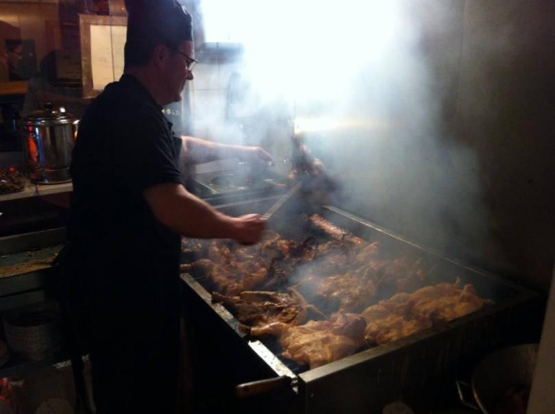frangasqueira-nacional-poulet-grille-lisbonne