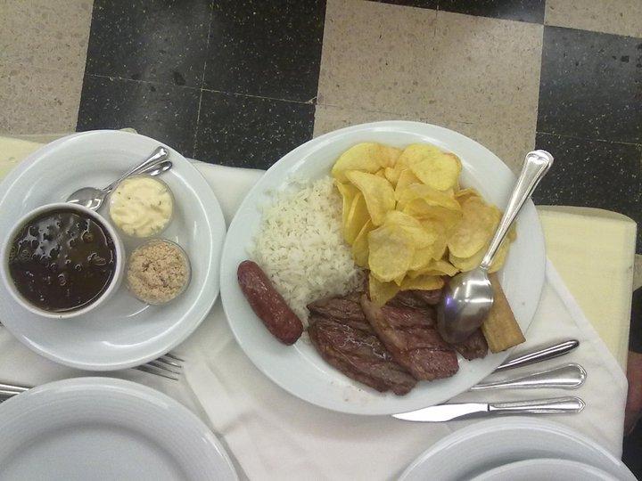 picanha-cova-funda-restaurant-viande-grillee-lisbonne