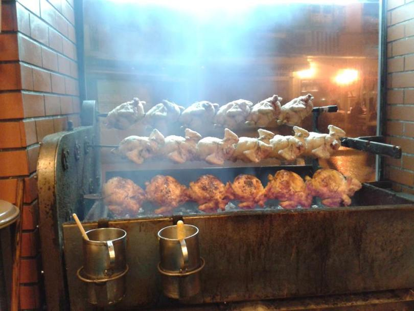 poulet-grille-au-charbon-restaurant-o-churrasco-lisbonne