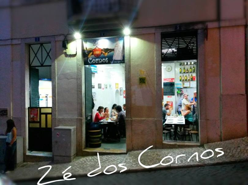 ze-dos-cornos-restaurant-grillades-lisbonne