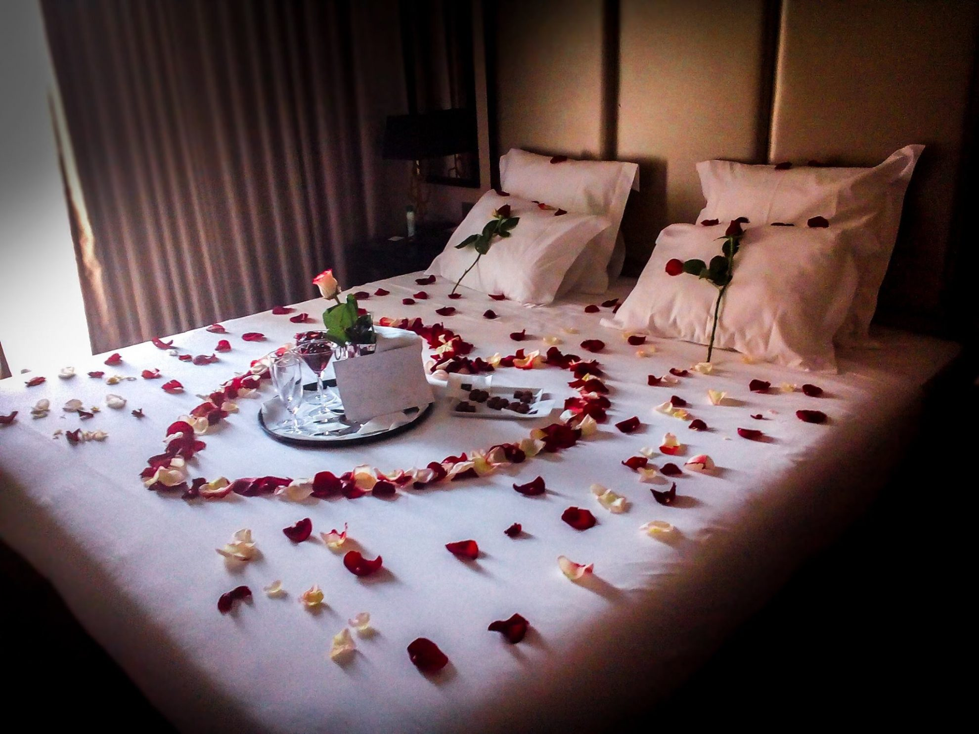 Czar Lisbon Hotel - Chambre decoree - Lisbonne - Week-End et Voyage ...