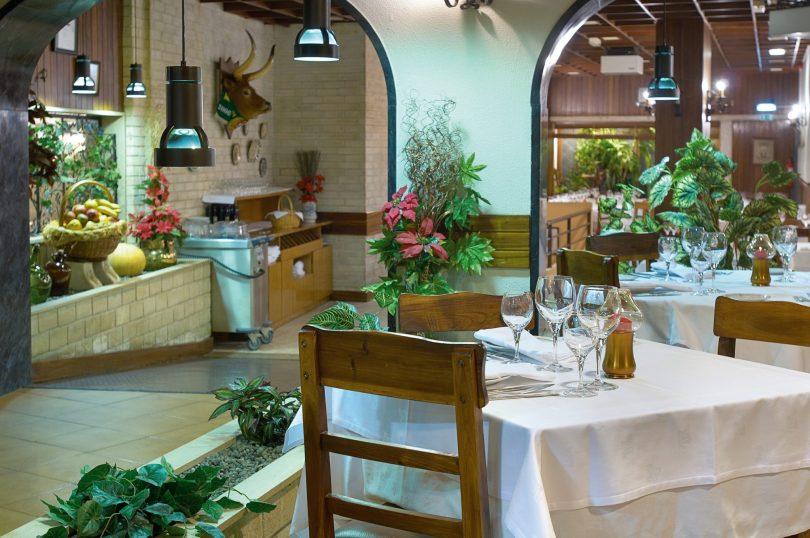 Adega da Tia Matilde - Restaurant traditionnel Lisbonne