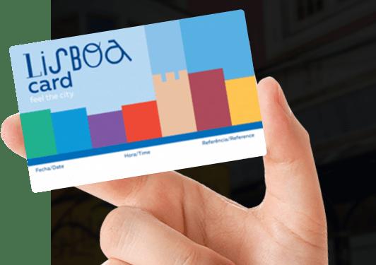 Pour Celles Et Ceux Qui Souhaitent Visiter Des Musees Monuments De Lisbonne Sur Quelques Jours Utiliser Les Transports Publics La Lisboa Card