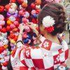 【関西旅行】着物を着て観光したいおすすめスポットをご紹介#口コミ