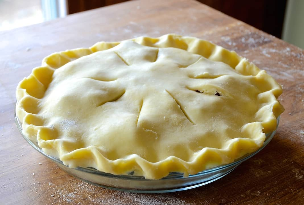 Cottage Pie Filling Alton Brown Shepherds Pie Gonna Want