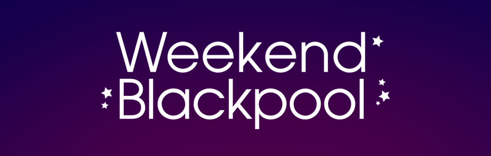 cropped-weekend-blackpool-1.png
